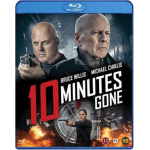 10_minutes_gone_blu-ray