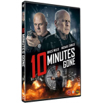 10_minutes_gone_dvd