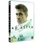 ad_astra_dvd