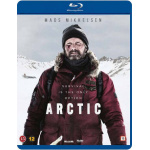 arctic_-_mads_mikkelsen_blu-ray