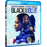 black_and_blue_blu-ray
