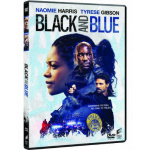 black_and_blue_dvd