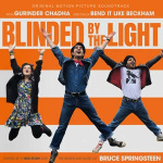 blinded_by_the_light_-_soundtrack_cd