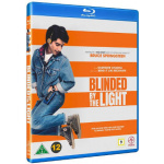 blinded_by_the_light_blu-ray