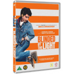 blinded_by_the_light_dvd