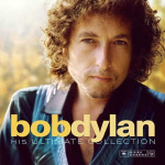 bob_dylan_his_ultimate_collection_lp