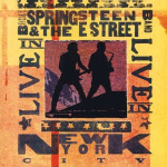 bruce_springsteen__the_e_street_band_live_in_new_york_city_3lp