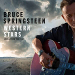 bruce_springsteen_western_stars_-_songs_from_the_film_lp_cd