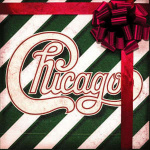 chicago_chicago_christmas_-_2019_lp