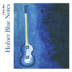 chris_rea_hofner_blue_notes_cd