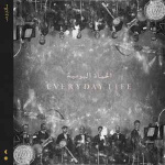 coldplay_everyday_life_2lp_cd_vinyl