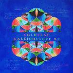 coldplay_keleidoscope_cd