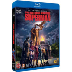 death__return_of_superman_blu-ray