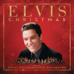 elvis_with_the_royal_philharmonic_orchestra_christmas_cd