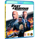 fast__furious_presents_hobbs__shaw_blu-ray