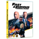 fast__furious_presents_hobbs__shaw_dvd
