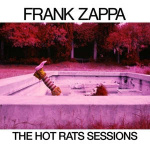 frank_zappa_hot_rats_-_limited_50th_anniversary_6cd