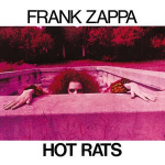frank_zappa_hot_rats_-_limited_50th_anniversary_pink_vinyl_lp