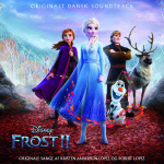 frost_2_-_dansk_soundtrack_cd