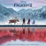 frozen_2_-_soundtrack_lp