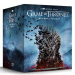 game_of_thrones_sson_1-8_-_complete_collection_blu-ray_459362979