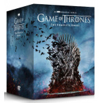 game_of_thrones_sson_1-8_-_complete_collection_dvd