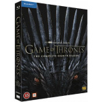 game_of_thrones_sson_8_blu-ray