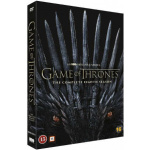 game_of_thrones_sson_8_dvd