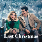 george_michael__wham_last_christmas_-_soundtrack_2lp_cd