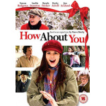 how_about_you_-_import_dvd