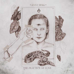 jenny_hval_the_practice_of_love_-_sand_coloured_vinyl_lp