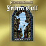 jethro_tull_living_with_the_past_cddvd
