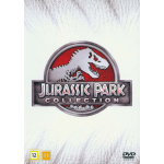 jurassic_park_1_-_4_collection_dvd_2033408662