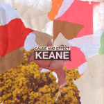 keane_cause_and_effect_lp