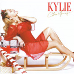 kylie_minogue_kylie_christmas_cd