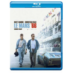 le_mans_66_blu-ray