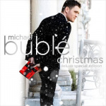michael_bubl_christmas_-_deluxe_special_edition_cd