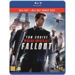 mission_impossible_-_fallout_blu-ray