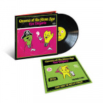 queens_of_the_stone_age_era_vulgaris_lp