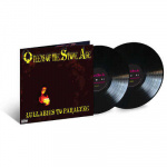 queens_of_the_stone_age_lullabies_to_paralyze_2lp