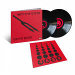 queens_of_the_stone_age_songs_for_the_deaf_2lp