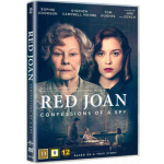 red_joan_dvd