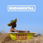 rudimental_toast_to_our_differences_lp_640285148