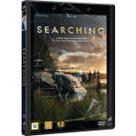 searching_dvd