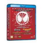 spider-man_complete_9-disc_collection_blu-ray