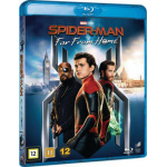 spider-man_far_from_home_blu-ray