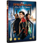 spider-man_far_from_home_dvd