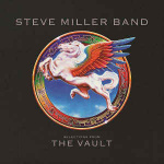 steve_miller_band_selections_from_the_vault_-_coloured_vinyl_lp