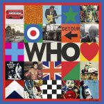 the_who_who_cd_vinyl