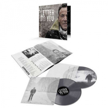 bruce_springsteen__the_e_street_band_letter_to_you_-_coloured_vinyl_2lp